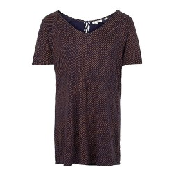 Ex F@t Face Spot Tunic  - 12 Pack